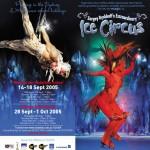 ice circus