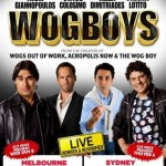 wogboys live